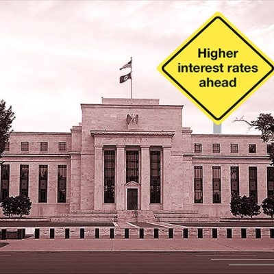 The FED Are Wrong! Raising Interest Rates Has No Good Reason and Will Hurt Wages! Michael Harris PhD, Dean and Professor