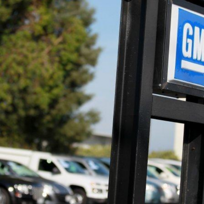 Another huge embarrassing and costly GM recall! Michael Harris PhD