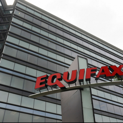 Equifax and American Greed