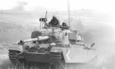 I Hear Again, I'm a Soldier, By Nimrod Gaon, Michael Harris PhD, Major (Ret.) IDF
