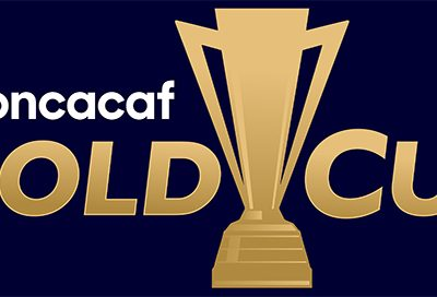The 2018 Nashville Mayoral Election, Soccer in Nashville and Host of The 2019 CONCACAF Gold Cup!