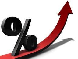 Mortgage rates hit 7 year high! The average rate for a 30-year fixed mortgage is the highest since May 2011! Why? Michael Harris PhD, Dean and Professor, CPS, TSU