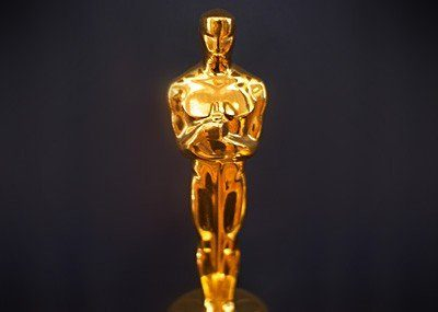 Hollywood Elite; Excluding accomplished films from the Oscars, Michael Harris PhD, Dean and Professor, CPS TSU, Nashville TN