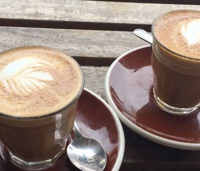 Coffee, Café, Caffè, קָפֶה, Life, Night, Passion, Love and Hell, Michael Harris PhD, Trip to Guatemala, Michael Harris Chancellor