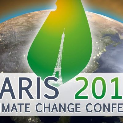 The Paris Agreement & US pulling out – An Enigmatic Cynical Public Policy Allegory, Michael Harris PhD