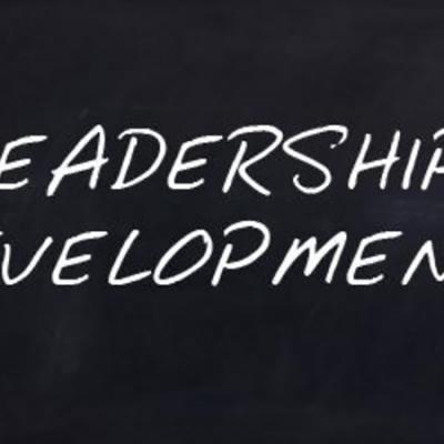 Leadership Development and Learner-Centered Teaching, Michael Harris PhD, Ferris State University