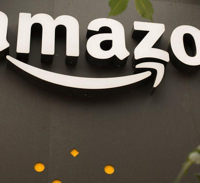 50 Cities in North America Begging to Lure Amazon?