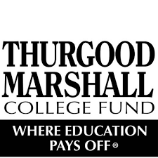 Thurgood Marshall College Fund – Selected TSU to Strengthen HBCU Online and Blended Instruction